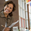 Academic writing services in Kenya