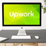 Upwork Account