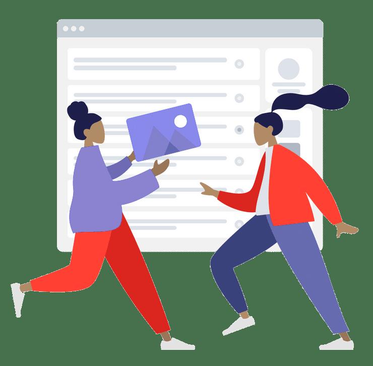 WritersHub Kenya for your academic writing needs