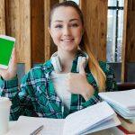 Get Homework Help Online- Best Assignment Help Websites