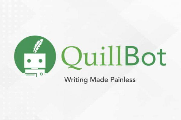 QuillBot Accounts