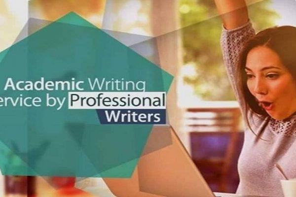 academic writing websites