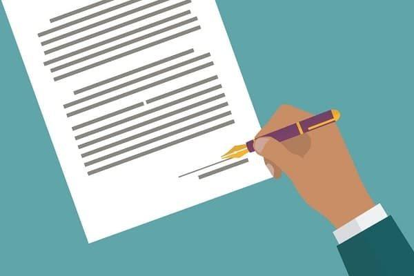 academic writing-min